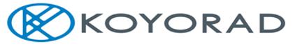 Picture for manufacturer KOYORAD