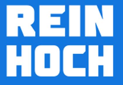 Picture for manufacturer REINHOCH