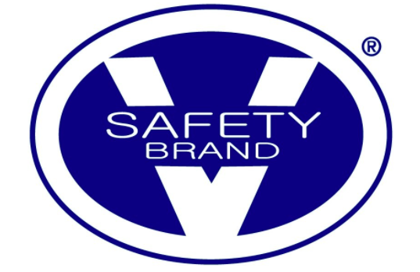 Picture for manufacturer SAFETY