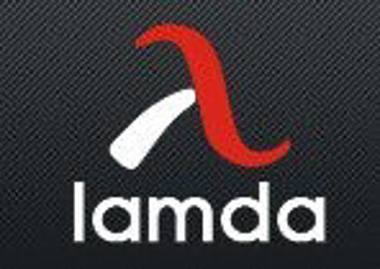 Picture for manufacturer LAMDA