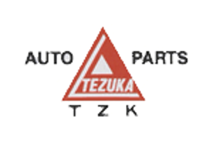 Picture for manufacturer TEZUKA