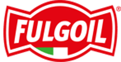 Picture for manufacturer FULGOIL