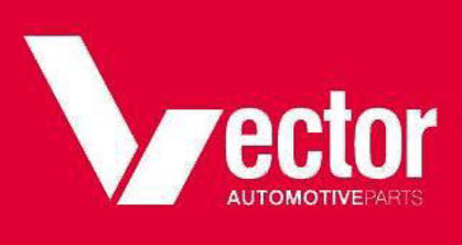 Picture for manufacturer VECTOR