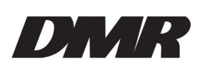 Picture for manufacturer DMR