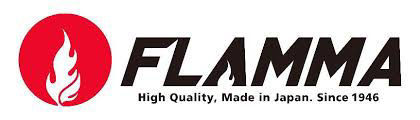 Picture for manufacturer FLAMMA