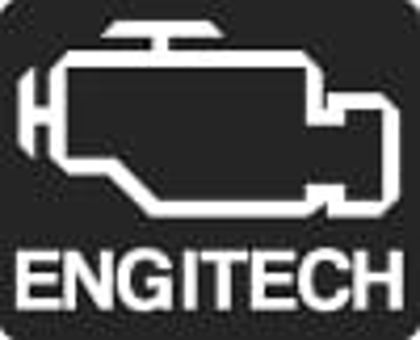 Picture for manufacturer ENGINETECH