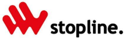 Picture for manufacturer STOPLINE