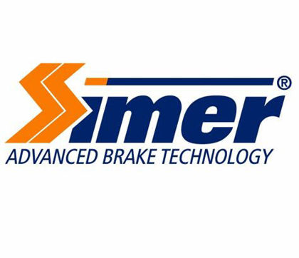 Picture for manufacturer SIMER