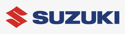 Picture for manufacturer ΓΝΗΣΙΟ SUZUKI