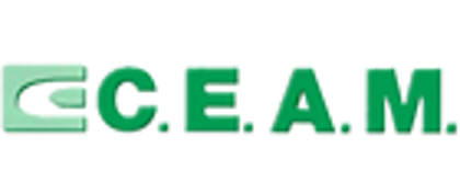 Picture for manufacturer CEAM