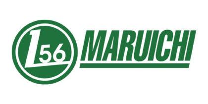 Picture for manufacturer 156 MARUICHI