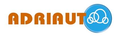 Picture for manufacturer ADRIAUTO