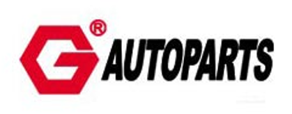 Picture for manufacturer GAUTOPARTS