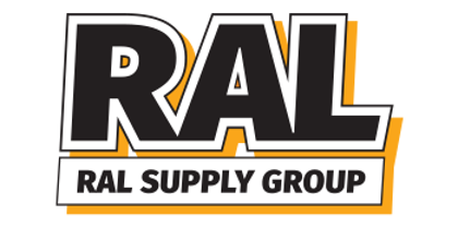 Picture for manufacturer RAL