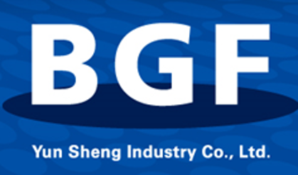 Picture for manufacturer BGF