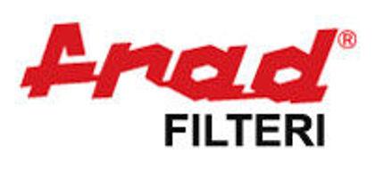 Picture for manufacturer FRAD