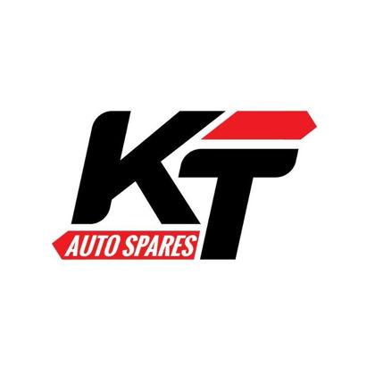 Picture for manufacturer KT PARTS