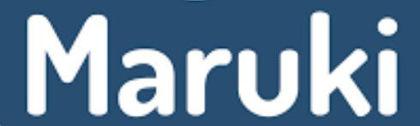 Picture for manufacturer MARUKI