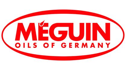 Picture for manufacturer MEGUIN