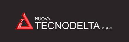 Picture for manufacturer NUOVA TECNODELTA