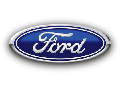 Picture for manufacturer ΓΝΗΣΙΟ FORD