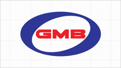 Picture for manufacturer GMB