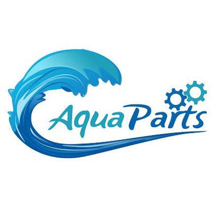 Εικόνα για τον κατασκευαστή AQUAPARTS